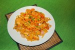 Thumbnail for Roast Chicken Cheese Hoppers Kottu.jpg
