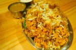 Thumbnail for Chicken biriyani.jpg