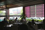 Thumbnail for Dining area..JPG
