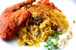 Thumbnail for Chicken buriyani.JPG