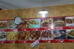 Thumbnail for Food & prices.JPG