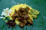 Thumbnail for Mutton biriyani.JPG