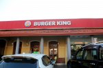 Thumbnail for Burger king..JPG
