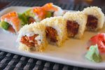 Thumbnail for spicy tuna maki.jpg