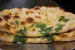 Thumbnail for cheese kulcha.jpg