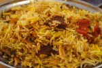 Thumbnail for biriyani.jpg