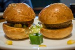 Thumbnail for kopi kade mutton sliders 2.jpg
