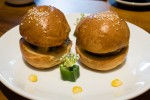 Thumbnail for kopi kade mutton sliders 1.jpg