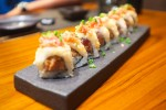Thumbnail for spicy tuna nigiri.jpg