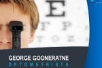 Thumbnail for company-presentation-george-gooneratne-optometrists-1-638[1].jpg