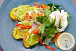 Thumbnail for Dili - Avo Toast.jpg