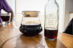 Thumbnail for Dili - Cold Drip + Pour Over.jpg