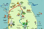 Thumbnail for Bus-route-map-06-2.png