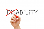 Thumbnail for disabled-people.png