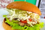 Thumbnail for tuna burger.jpg