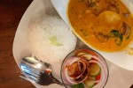 Thumbnail for Benjy's Red Thai fish curry.jpg