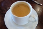 Thumbnail for Masala tea.jpg