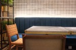 Thumbnail for Interior At Monsoon.jpg