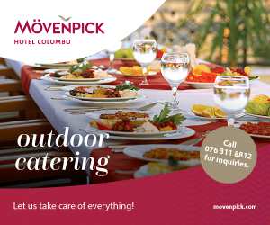 Artwork for Movenpick -sidebar banner- outdoor catering