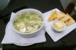 Thumbnail for egg drop soup.jpg