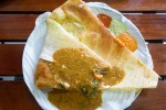 Thumbnail for kochchi dosai.jpg