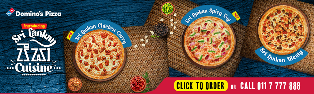 Artwork for dominos top banners 2