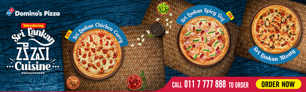 Artwork for dominos top banners 2 test dummy