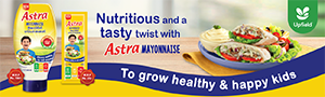 Artwork for Astra Mayo top banner 1