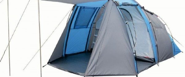 Thumbnail for Camping Tent 4-6  6.jpg